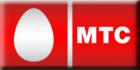 Отправить бесплатно СМС на МТС