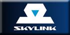 Отправить бесплатно СМС на СкайЛинк