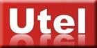 Отправить бесплатно СМС на UTEL